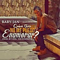 Quien Dice No Me Puedo Enamorar (Prod. By Emil The Powerful) (By JGalvez)