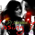 MISSING YOU ( My Style Official Remix ) BY DJ TAWAKKAL