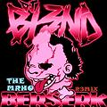 DJ BL3ND - BERSERK (THE MRHO Remix)