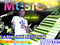 MAD LINKS DANCEHALL 2K12 INTRO