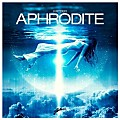 Aphrodite Goes On (Diaz Reboot)