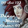 Dance Movie # 133-Trance Europe Express DJ Max Set Chapter 03-Location Naples (Italy) Saturday 16-15 start 01.00 A.M.