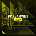LoaX  Arcando - Move On (Extended Mix)