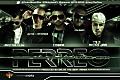 Cobra Ft. Nicky Jam, JQ The 1 Contender, Javy The Flow Y Polakan - Perreo (Official Remix)