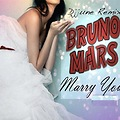 Marry You (DJJUNE Cupid Shuffle Remix) Bruno Mars