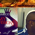 Demarco - My Confession {RAW} (HRC) NOV 2012