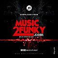 Smile for me | Music2Funky