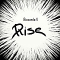 Riccardo V - Rise (Original Mix)