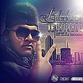 Te Extraño - Black Lion (Prod. By Big Black Records)