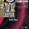 Electronic Sessions Temporada 2 - GOLYDJ (16/05/17)