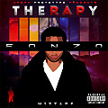 FonZo ft. MKo - theRAPy (Prod. by Lasfeld)