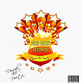 Como esto sucedio - Daniel El Poeta - Prod In Five Stars Records