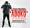 Makjams ft Shady Bullet - Adoko