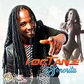 I-Octane - Senorita [Twelve 9 Records & Vison House]