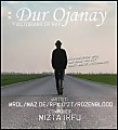 """Dur Ojanay"" By Victorians Of Rap"