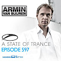 Armin_van_Buuren_presents_-_A_State_of_Trance_Episode_597