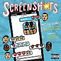 Micah Banks - Screenshots (Feat. P-Lo, Kool John, Tailz & Mike Dashe)