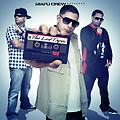 La Guira feat. Arcangel, Jking & Maximan, Guelo Star (Prod. by Dr. Diubell)