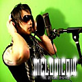 Melodicow - Te Encontre (Segunda Version) Prod By Song And Music Record