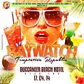 Appleton Baywatch Official Promo Mixtape