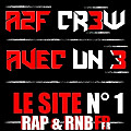 Tiers Monde ft Brav-A Bout De Souffre-(Rip Radio HQ Incomplet)2011-BY POPOF