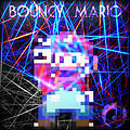 Deficio-Bouncy Mario Vs VA (Dj GuRRu Bootleg)