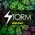 #Reload (The Storm Mashup)