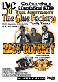 KEYTOWN SOUND & BASS ODYSSEY @ THEGLUEFACTORY 10 YEARS [MARCH2nd2013] CD2