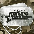 Lapiz Conciente Ft. Mandrake, Sin Freno & El Pote - Atento Army (Official Original) (R.A.C)