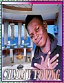 simmyyoung. Tribute (Okwiye)mp3