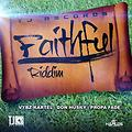 faithful riddim promo mix