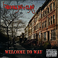Welcome to way (INTRO)