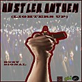 BUSY SIGNAL – HUSTLER ANTHEM (LIGHTERS UP) - [TURF MUSIC - STAINLESS MUSIC]