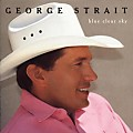 George Strait - I Can Still Make Cheyenne(scarrell bass enhanced and slowed)UPDATED!