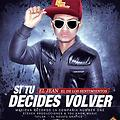 Si tu decides Volver - El Jean (Prod. By Mexican Records)