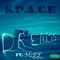 Dreams Ft. Mzee (Prod. By Planet Hi-Tunes)