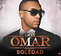 Don Omar - Soledad (The Last Don 2)