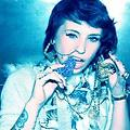 Kreayshawn- KEYSHIA COLE feat. Young Hawaii Slim