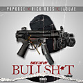 Papoose Ft. Rick Ross And Jaquae – Back On My Bullshit (Remix)