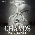 Chavos Pal Banco