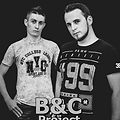 B&C Project - Summer Mix 2013