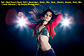 Set - Best Dance Music 2012_December - Party_ Mix_ New_ Electro_ House_ Club_ Mix ( Sem Vinhetas )  By Dj Marquinhos