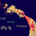 C.W.F.S ( Cold World Freestyle )