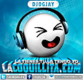 Yo Te Quiero Ve En Tanga (Prod. By Light GM) (Www.LaCoQuillita.Com)