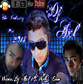 ♫ Reggaeton Mix Vol. 2♪ 2013 DJ_AXL The Industry Mix ★Www.DjAxl18.Webs.Com★