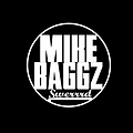 Mike Baggz- All Me (@Drake Remix)