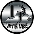 On & On (DJ White Mike Remix)