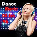 "Dance Movie # 96 - Dance New's 2014 - The Dj Set of ""Movie Disco"" facebook page all mixed by Max."