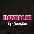 Maelo Ruiz - Amor No Me Ignores (By Emerflow)