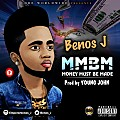 BenosJ - MMBM (Prod By Young John)